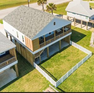 Airial_view_of_Galveston_Beach_Front_Home_Rental